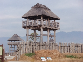 Nagasaki1_6