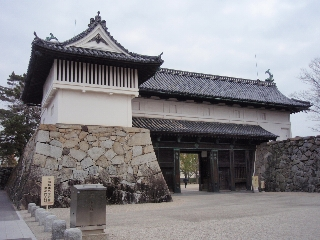 Nagasaki2_1