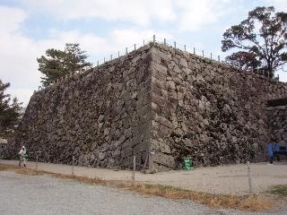 Nagasaki2_5