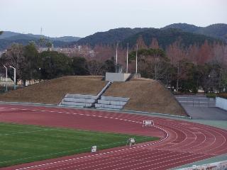 Nagasaki3_5