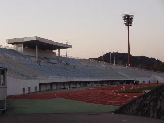 Nagasaki3_9