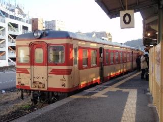 Nagasaki4_2