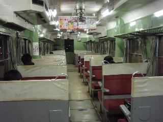Nagasaki4_6