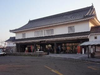 Nagasaki5_1