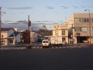 Nagasaki5_2