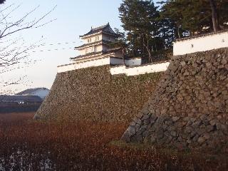 Nagasaki5_3