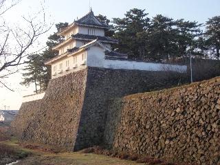Nagasaki5_4