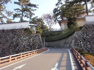 Nagasaki5_6