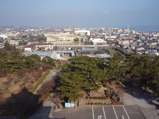 Nagasaki5_8