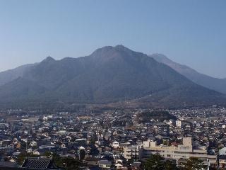 Nagasaki5_9