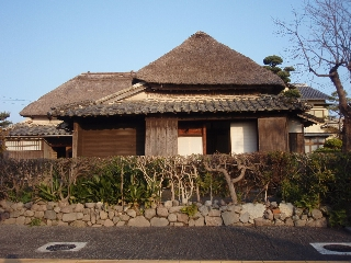 Nagasaki6_2