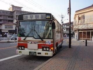 Nagasaki7_10