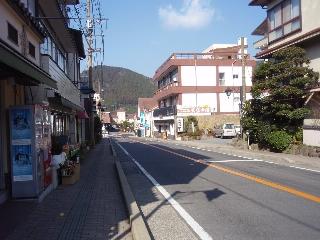 Nagasaki7_1_2
