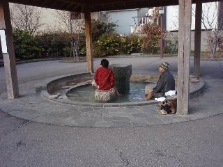 Nagasaki7_9