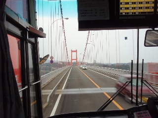 Nagasaki8_1