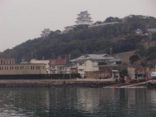 Nagasaki8_2