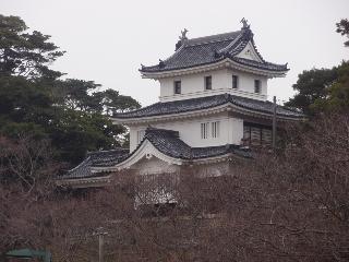 Nagasaki8_3