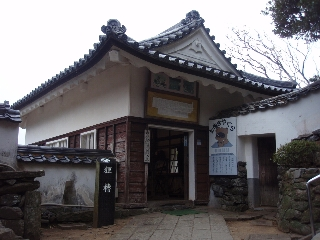 Nagasaki8_5