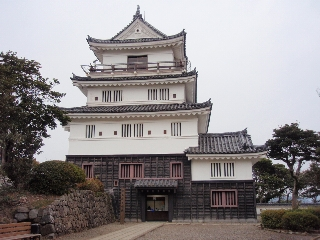 Nagasaki8_6