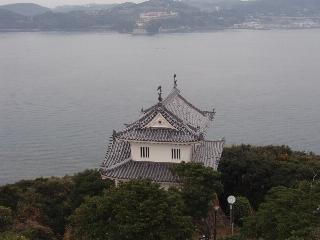 Nagasaki8_7