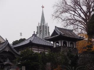 Nagasaki9_1