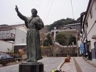 Nagasaki9_4