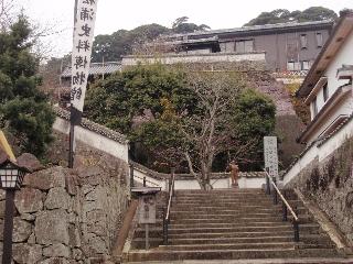 Nagasaki9_5