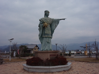 Nagasaki1_19