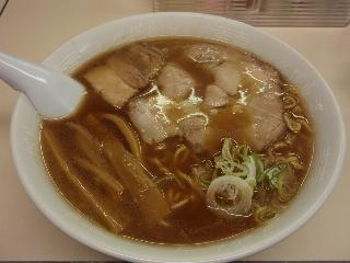 Asahiryu1