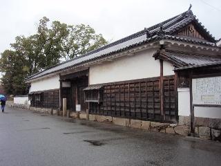 Sanyo1_4