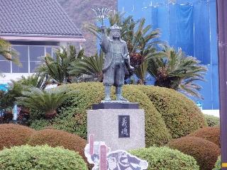 Sanyo2_4