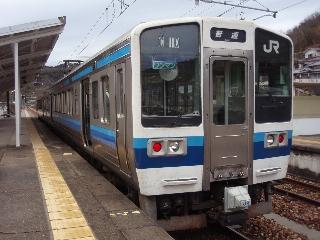Sanyo3_1