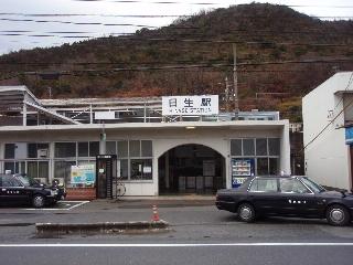 Sanyo3_2