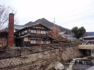 Sanyo4_2