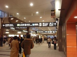 Sanyo5_1