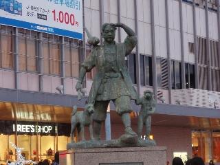 Sanyo5_3
