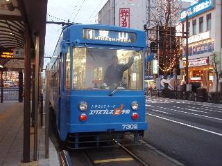 Sanyo5_4