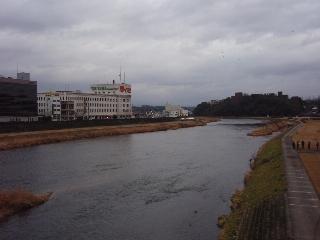 Sanyo6_1