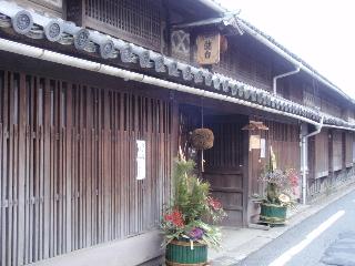Sanyo6_2_2