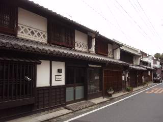 Sanyo6_5