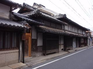 Sanyo6_6