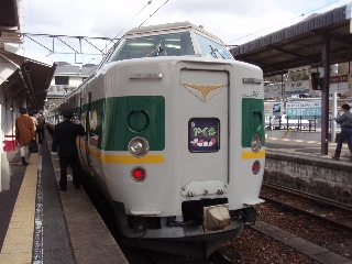 Sanyo8_4