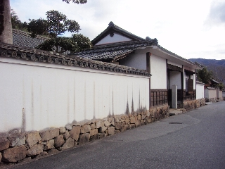 Sanyo10_1