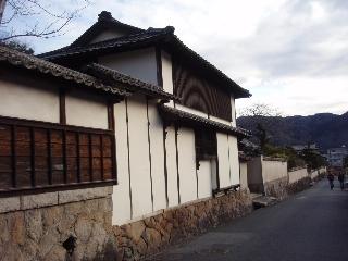 Sanyo10_5