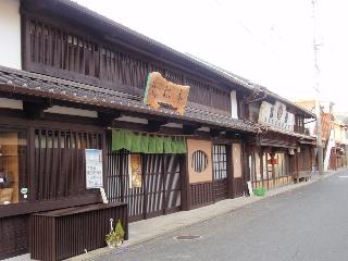 Sanyo10_7