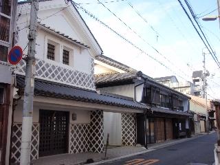 Sanyo10_8