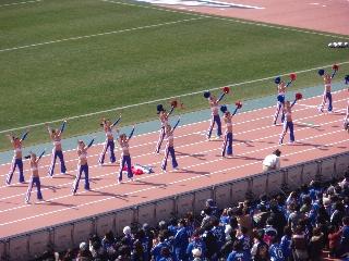 20080308mari8