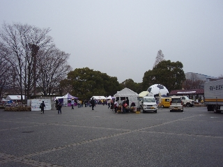 20080323kyoto1