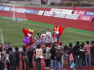 20080323kyoto3