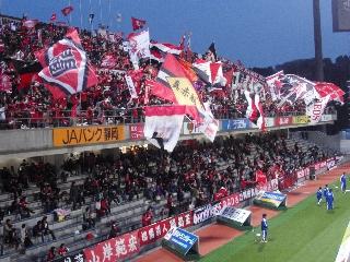 20080402shimizu1